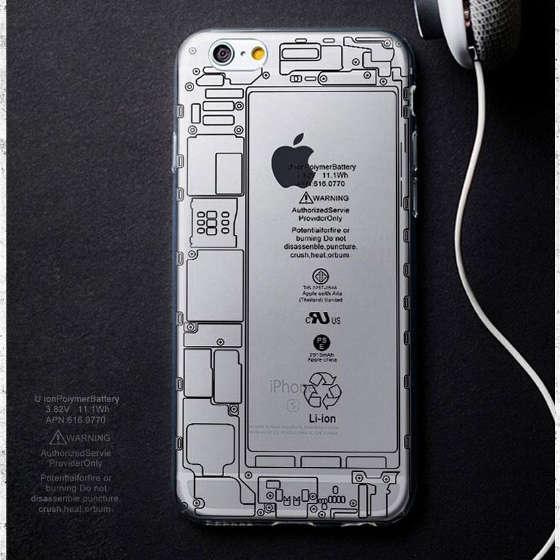 ヾ(^▽^)ノKlassische Arc Design Batterie Tür muster Marke ...