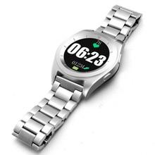 Smart Watch Andrews IOS system Bluetooth 4.0 heart rate ultra-thin waterproof screen men women Heart rate sports smartwatch