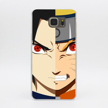 Naruto Phone Cases (Samsung)