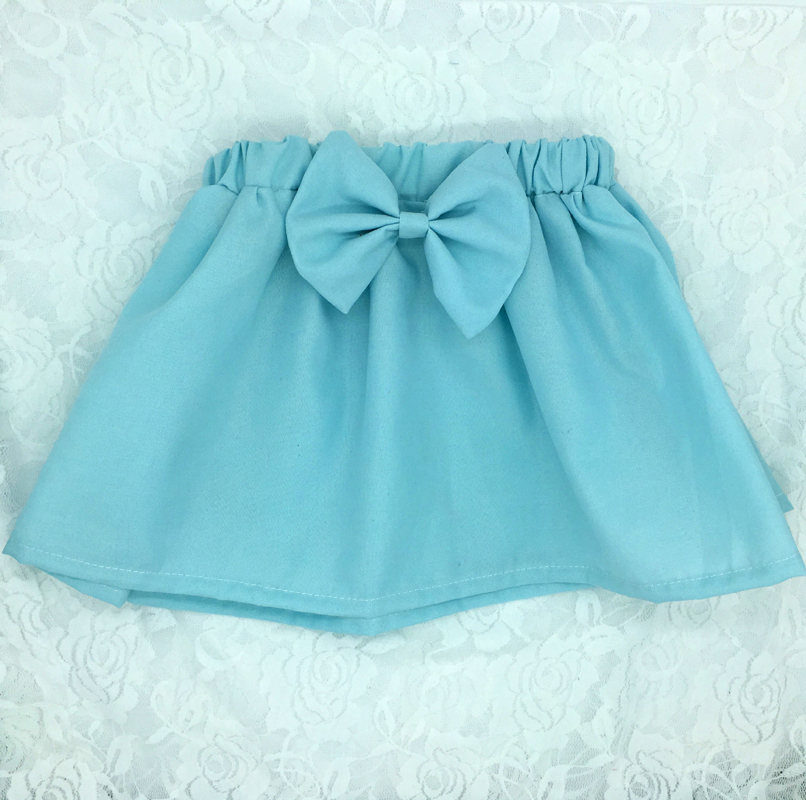 Fashion-Cute-Bow-Child-Skirt-Kids-Pleated-Skirt-Knit-Toddlers-Philabeg-Children-Baby-Girls-Tutu-Tutu-Skirts-14-colors-AY934976-1