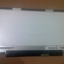 Screens Computer-Replacement Laptop LENOVO N116BGE-L32 New for X130e/U150/U160/.. LED