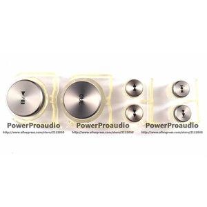 Play Cue Кнопка трека для Pioneer CDJ 1000 MK2 MK3 DXB2067 + 2xDSG1079 + 4xVSG1024
