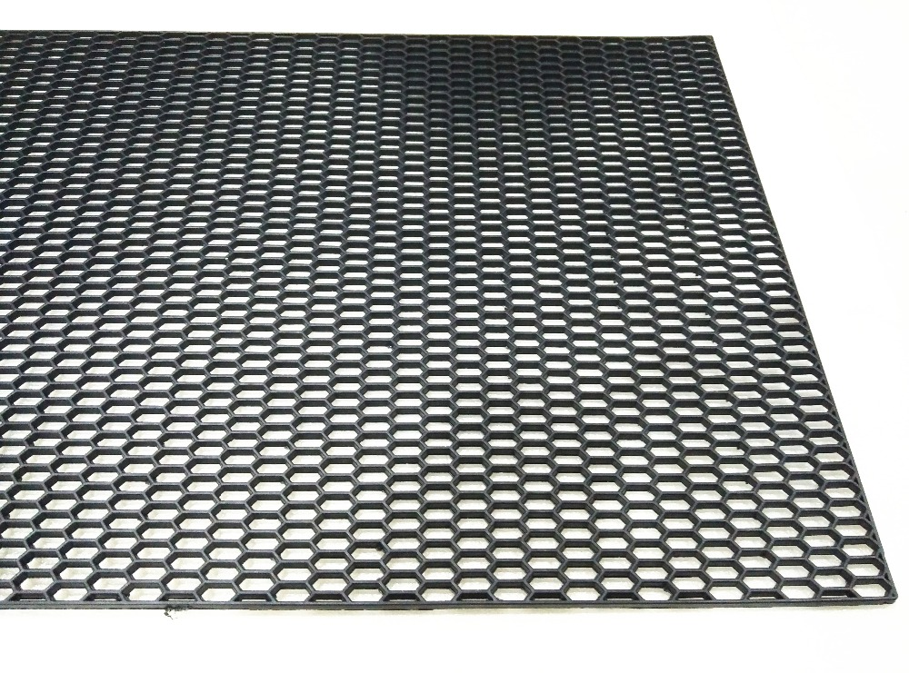Automotive Grill Mesh – Wonderful Image Gallery