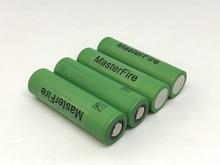 20PCS/LOT New Original US18650VTC5A 18650 3.7V 2600mah VTC5A Rechargeable Battery Li-ion Batteries For Sony Free Shipping цена 2017