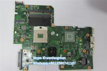 For 7739 7739Z MB.RN60P.001 MBRN60P001 08N1-0NX3J00 AIC70 REV:2.0 Laptop Motherboard,Fully Tested & Working Perfect
