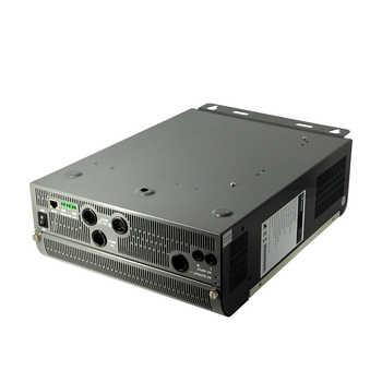 EPEVER UP3000-M2142 UP3000-M3322 24V 48V to 220V/230V pure sine wave off inverter,power inverter&mppt controller hybrid