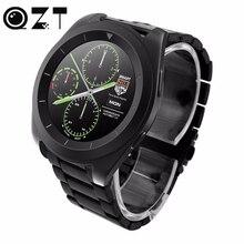 NEW Original NO 1 G6 Smart Watch MTK2502 Smartwatch Sport Bluetooth 4.0 Tracker Appel de Course Moniteur de Fréquence Cardiaque pour xiaomi IOS
