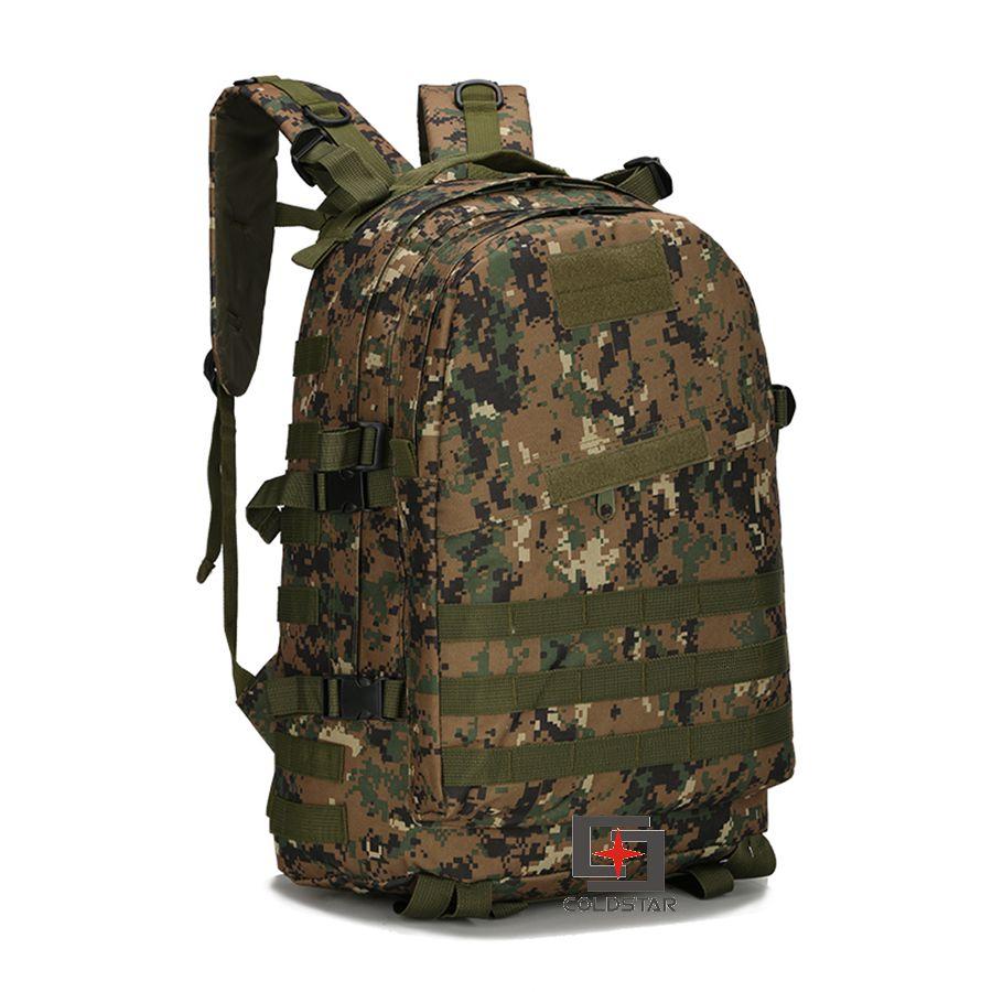 Army Digital Camo Backpack  716cf55f0a7