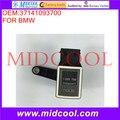 높은 품질의 헤드 라이트 레벨 센서 OEM: 37141093700-에서ABS 센서부터 자동차 및 오토바이 의