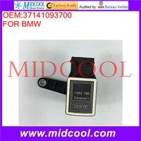 באיכות גבוהה פנס רמת חיישן OEM: 37141093700-בחיישן ABS מתוך רכבים ואופנועים באתר