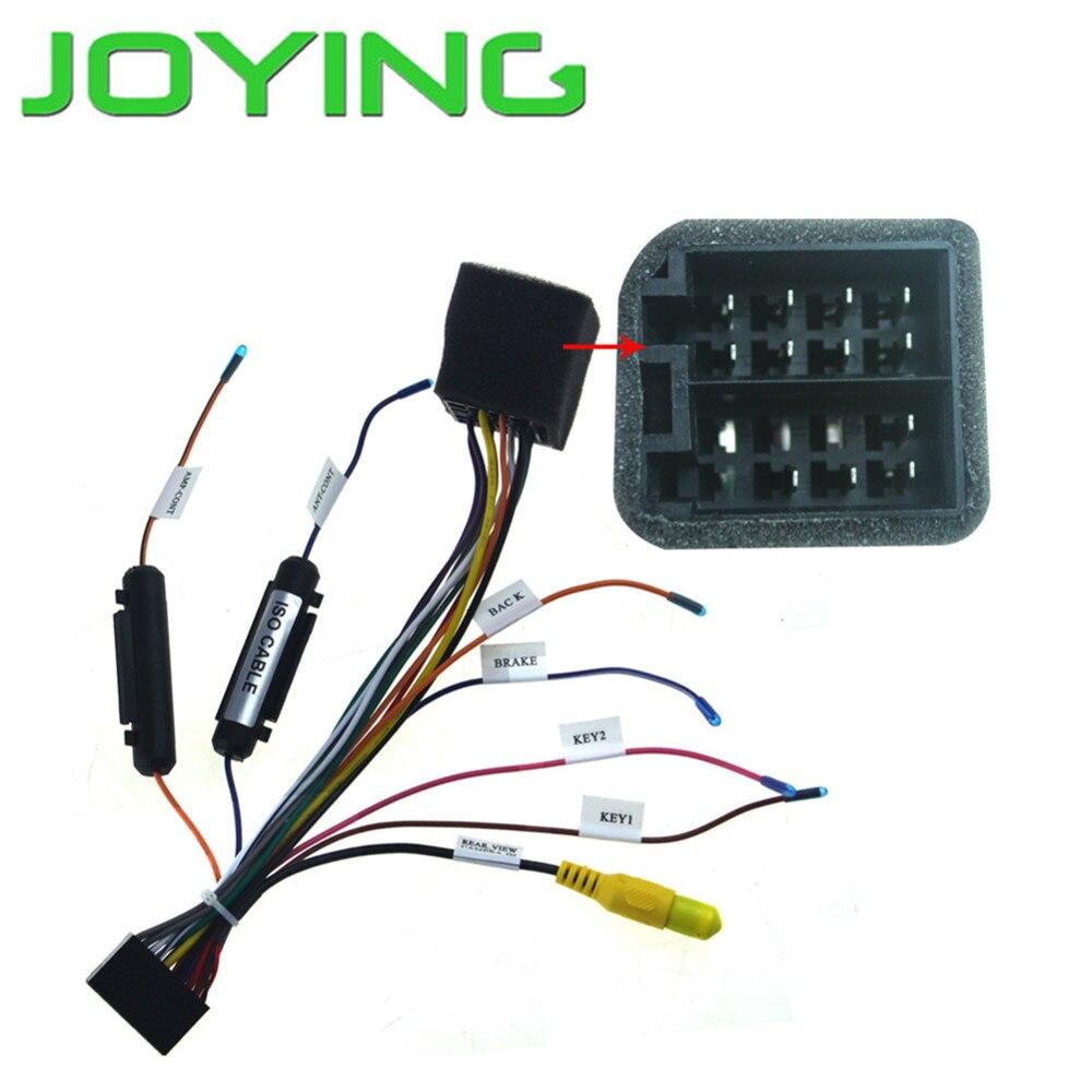 universal automotive wiring harness universal compare prices on universal automotive wiring harness online on universal automotive wiring harness