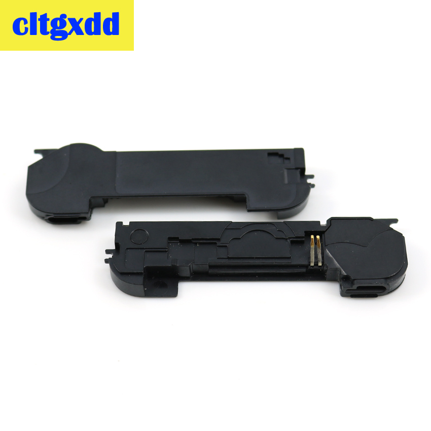 cltgxdd Loud Speaker Ringer Buzzer Assembly for iPhone 4 4g 4s Buzzer Speaker for Mobile phone repair Replacement Parts