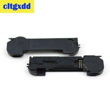 cltgxdd Loud Speaker Ringer Buzzer Assembly for iPhone 4 4g 4s Buzzer Speaker for Mobile