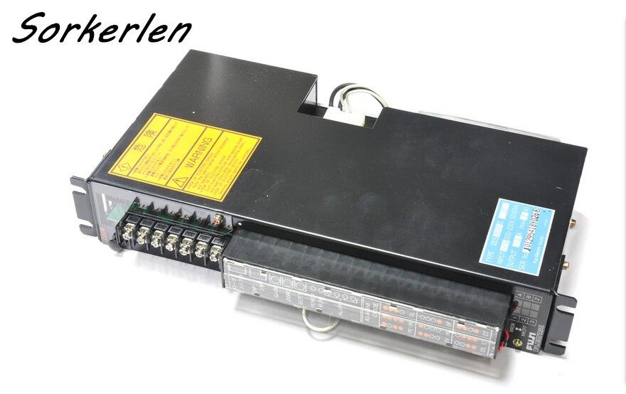 5GY6100190 5GY 6100 190 DES200C Z1E Original Komori Motor Controller 5GH 6100 170 5GH6100170 Komori original