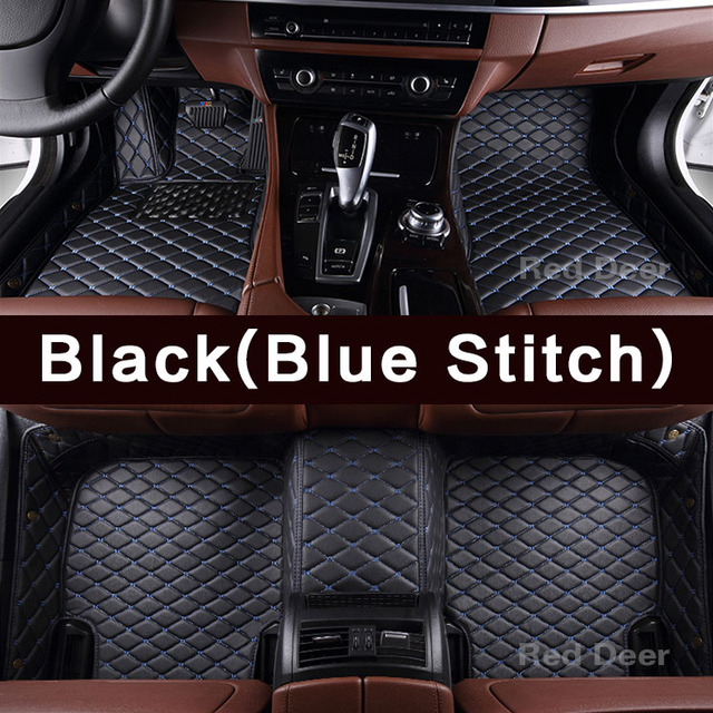 Trucks PantsSaver Custom Fit Automotive Floor Mats for Mercedes Benz AMG GT C 2020 All Weather Protection for Cars SUV Van Heavy Duty Total Protection Gray