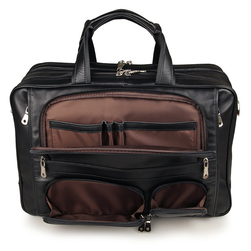 2018 Sale Luggage Travel Bags Vintage Crazy Horse Genuine Leather Men Travel Bags Luggage Bag Duffle Large Weekend Overnight bopai duffle bag lightweight luggage waterproof travel bags for men business best carry on luggage tote weekend travel bag