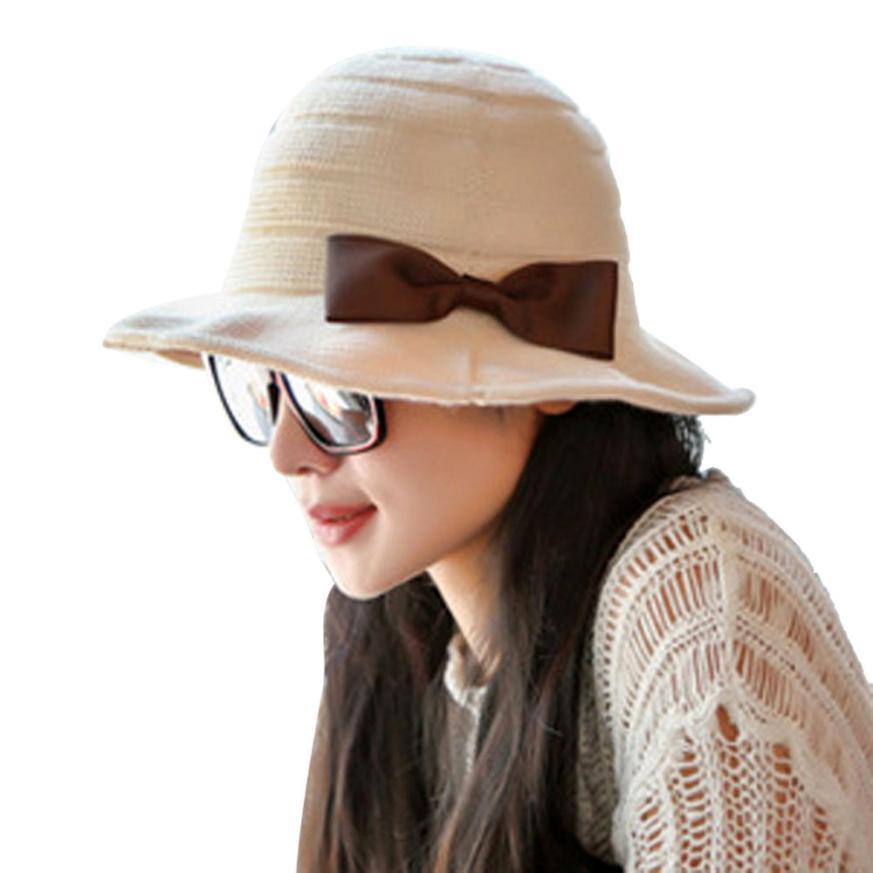 Шляпы городские из Китая
