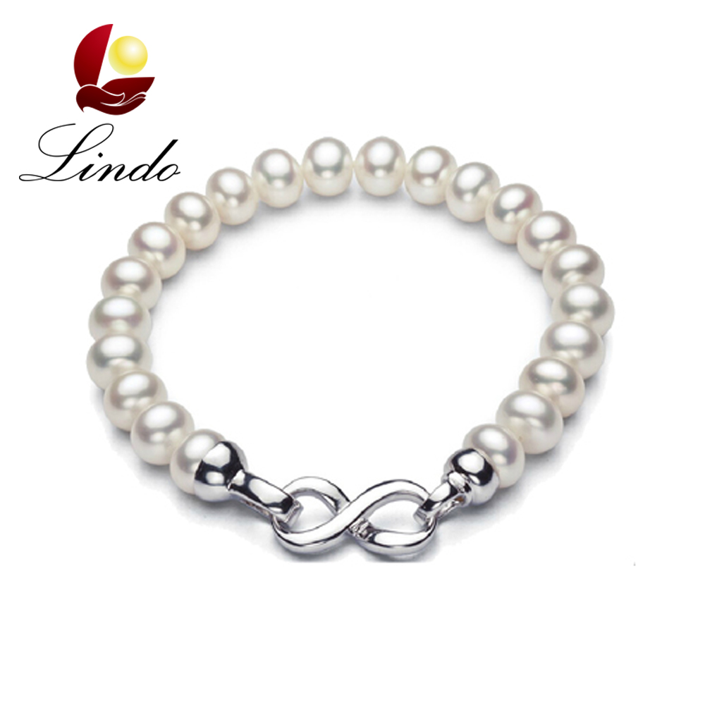 New Charm Bracelets: Aliexpress.com : Buy 2016 New Fashion Charm Bracelet For