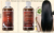 Champú para el pelo champú para el pelo profesional natural crema para el cabello negro contra blanco para los hombres y las mujeres 280 ml/unid aussie champú efecto