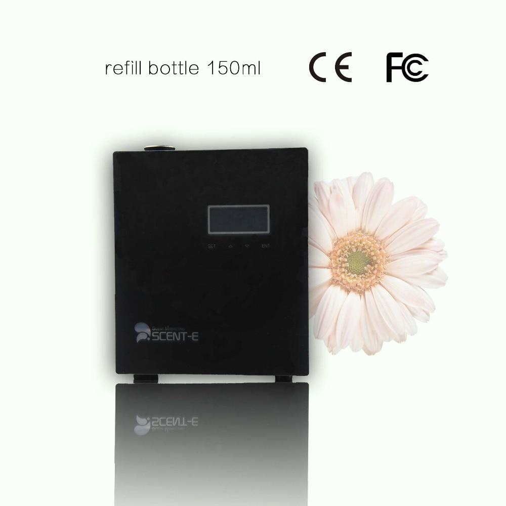free shipping Scent Machine Aroma Machine Singapore aircool AC86 aroma nebulizer machine mute essential oil diffusers
