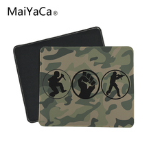 buy fun mouse pads and get free shipping on aliexpress com