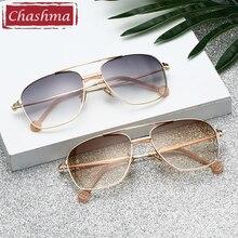 Wide Frame Polarized Sunglasses Myopia Degree Glasses with Recipe Prescription Eyewear Gafas Men Fashion Colored Lenses