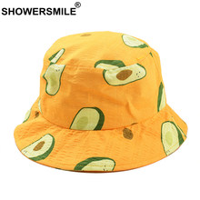 699549743 Yellow Hats Promotion-Shop for Promotional Yellow Hats on Aliexpress.com