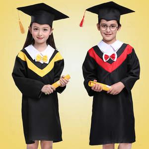 best top graduation gowns kindergarten brands