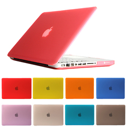 For macbook air 11 13 pro 13 15 pro retina 12 laptop case new hard crystal.jpg 250x250