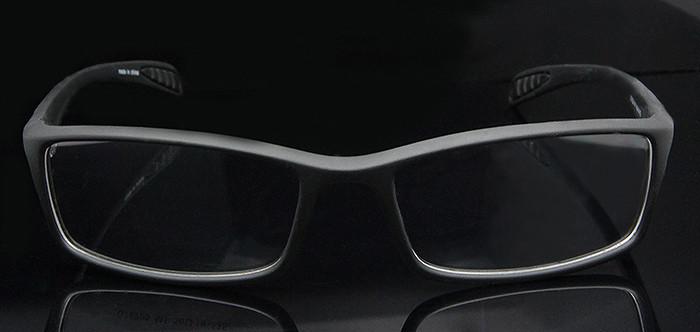 Sports Eyeglasses (5)