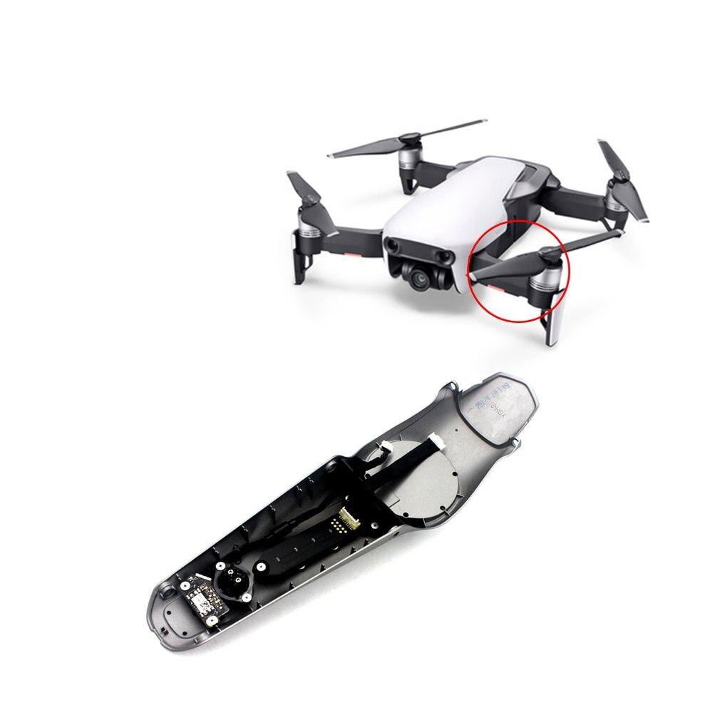 Haute résistance ultraléger quadrirotor Kit cadre Coque Supérieure Coque Inférieure Batterie ensemble support Cadre de Drone Kit RC Pièces de Modèle