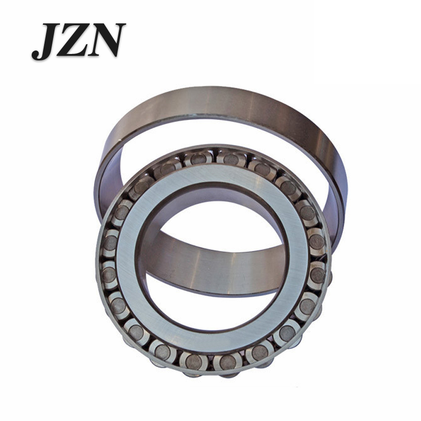 Free shipping JM207049/JM207010 Timken tapered roller bearings tapered roller bearings 32018 2007118e 90 140 32