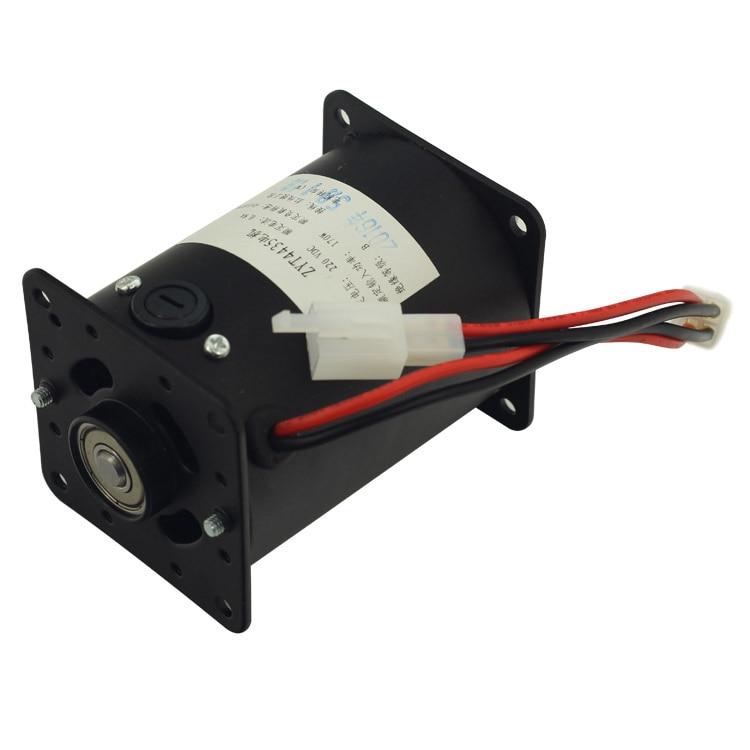 все цены на P280 Original Motor For Wenxing Key Machine Model 333 339 369 онлайн