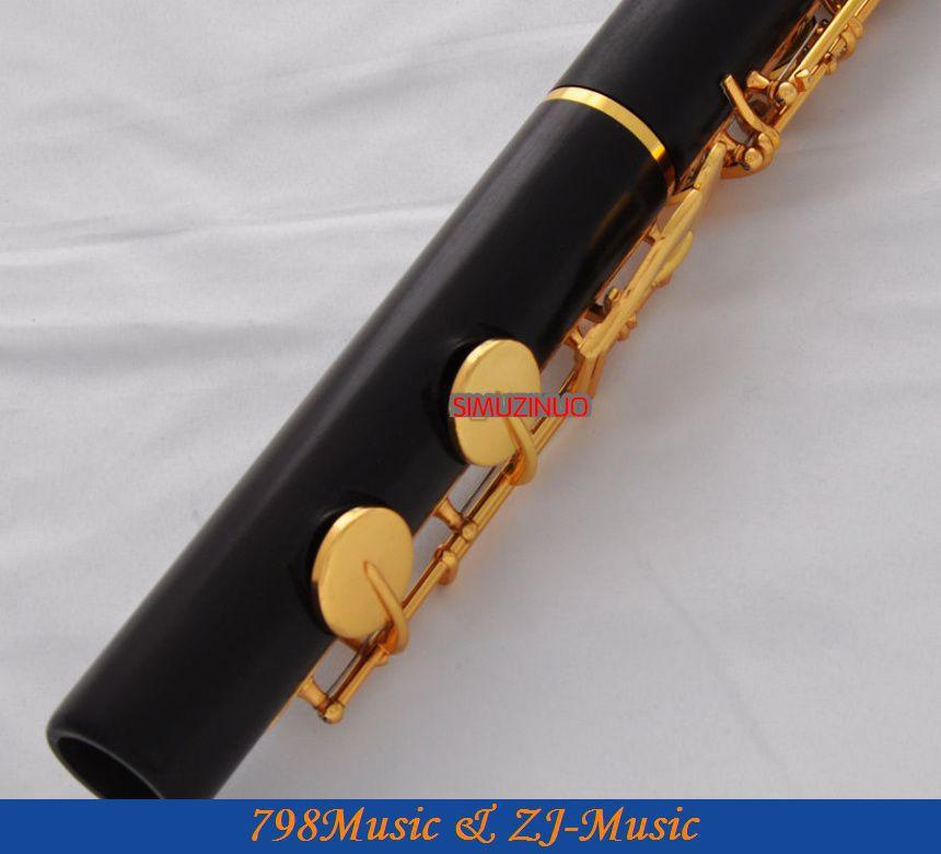 ALTO Αλουμινένιο-Ασημένιο-Αφρικανικό - Μουσικά όργανα - Φωτογραφία 2