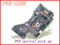 Original New PVR 520R Laser Lens Lasereinheit PVR520R PVR 520R Optical Pickup For B O S