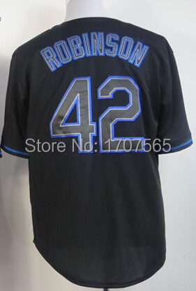 low priced f6bd4 7411e new arrivals 42 jackie robinson jersey 5a4bf 040a6