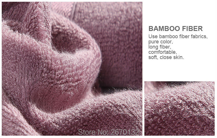 Bamboo-Fiber-Towel-Set-790-01_06