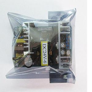 Image 3 - AC DC Netzteil Modul AC 100 240 V zu DC 24 V 9A Power Supply Board für 100 W 150 W Power verstärker board power versorgung