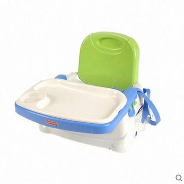 Portable Safe Baby Dining Chair,Baby Booster Seat