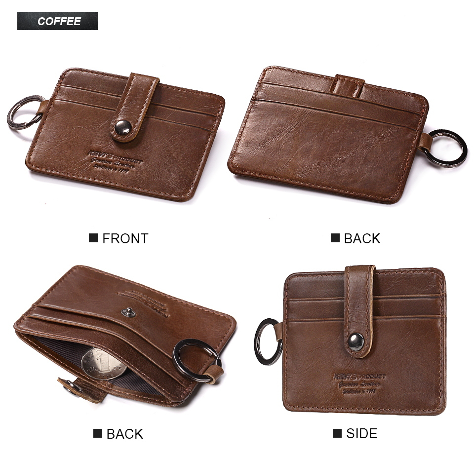 men-wallets-KA26CA-brown_15