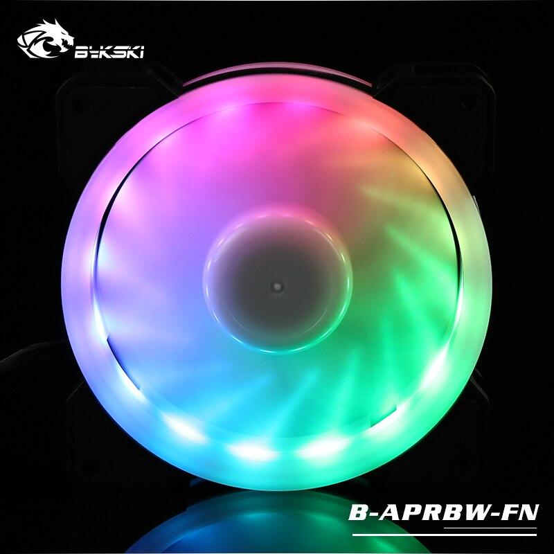 """3/"""" LED Light 12VDC EW90"""