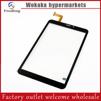 New For Haier G800 Tested New 8 Inch Tablet PC Touch Screen Panel Digitizer Sensor Replacement