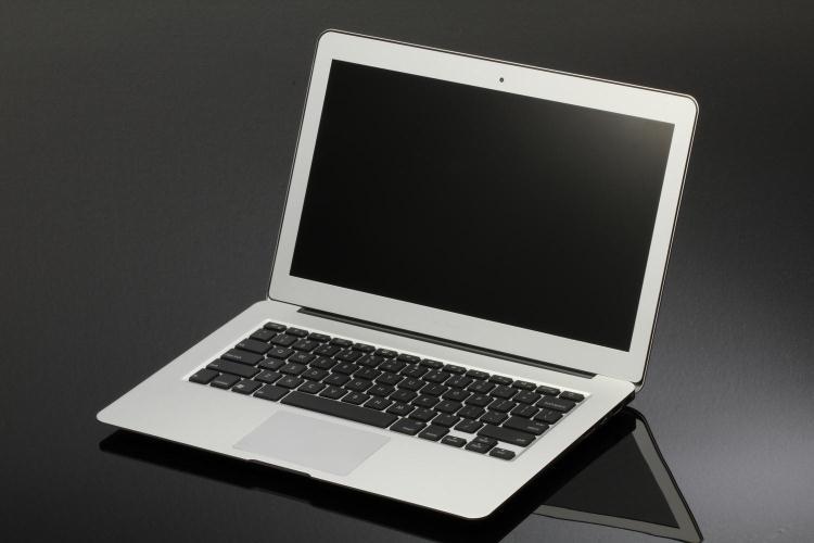 1pcs intel core I7 laptop with free shipping Windows 10 or Windows 8 or Windows 7