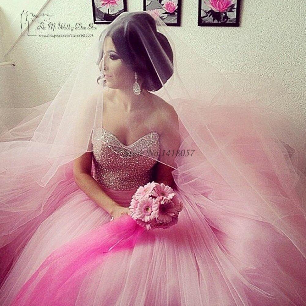 Encantador Vestido De Fiesta Bling Viñeta - Ideas de Vestido para La ...