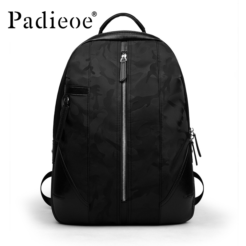 New fashion backpacks men Waterproof Canvas printing backpack travel backpacks large capacity five nights at freddys backpacks
