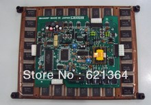 LJ640U48  professional lcd screen sales  for industrial screen