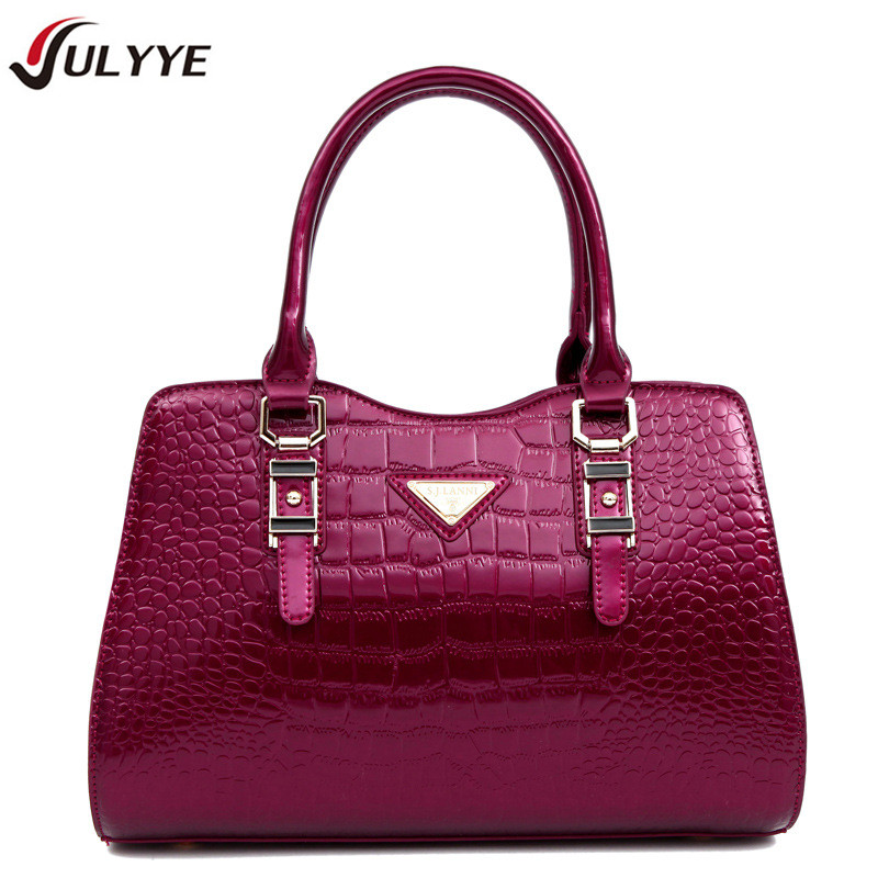 YULYYE High Quality Europe and America Style Shoulder Bags Messenger Bag Fashion Women Bags Vintage Leather Women Handbag zooler lady handbag women cowhide leather handbags europe and america style genuine leather bags fashion menssenger shoulder bag
