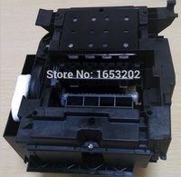 Service Station C7769 60149 C7769 60374 Plotter parts For HP 500PS 800PS 510 500 800 for HP 510