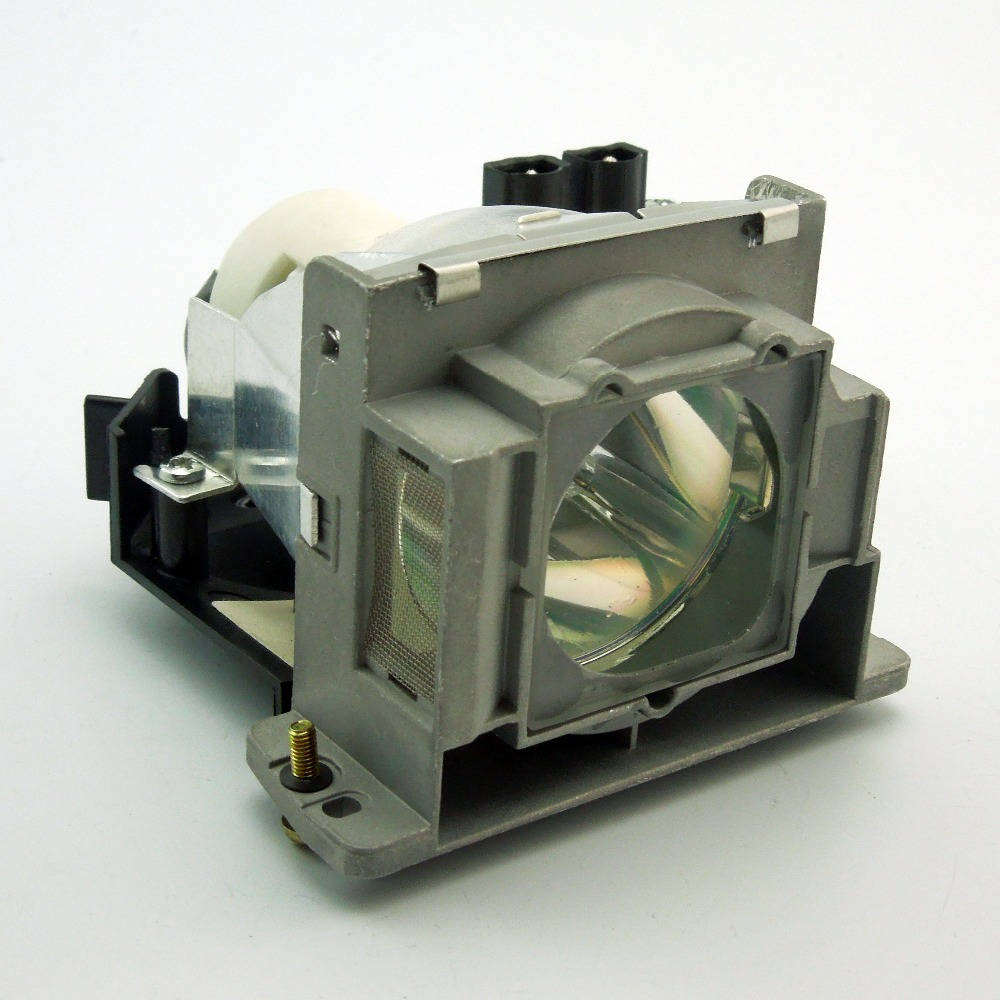 Original Projector Lamp VLT-HC900LP for MITSUBISHI HD4000 / LVP-HC900 / HC900U / HC900 Projectors vlt xd280lp projector lamp for mitsubishi xd250u xd250ug xd280u xd280ug projectors free shipping russia