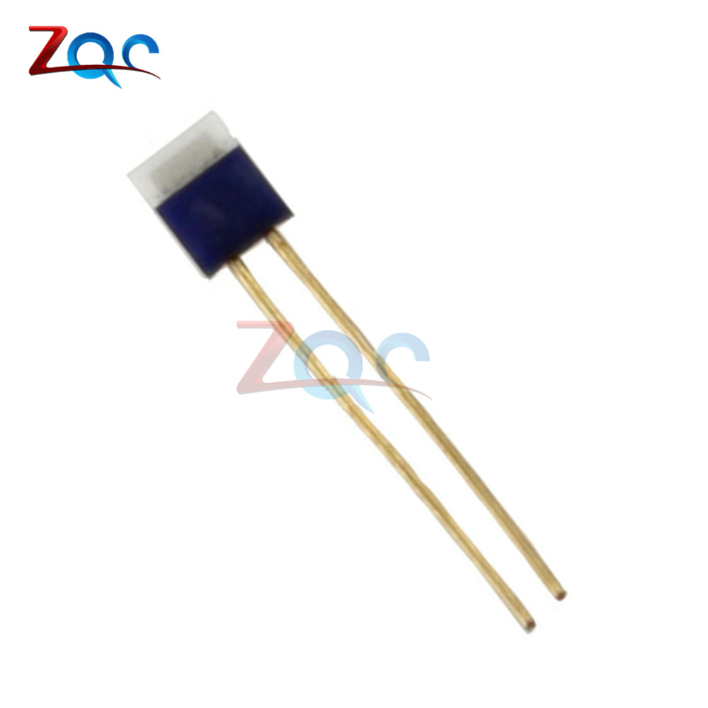 RTD PT100 Thin Film Type Class A Temperature Sensors M rtd pt100 dc 24v temperature sensor transmitter 0 200 degree range temperature sensors